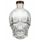 CRYSTAL HEAD 70CL