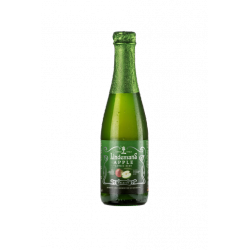 LINDEMANS APPLE  12*25CL -VP