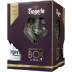 COFFRET TONGERLO DISCOVERY BOX