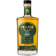 PEARSE THE ORIGINAL WHISKY 70 CL