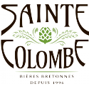 STE COLOMBE